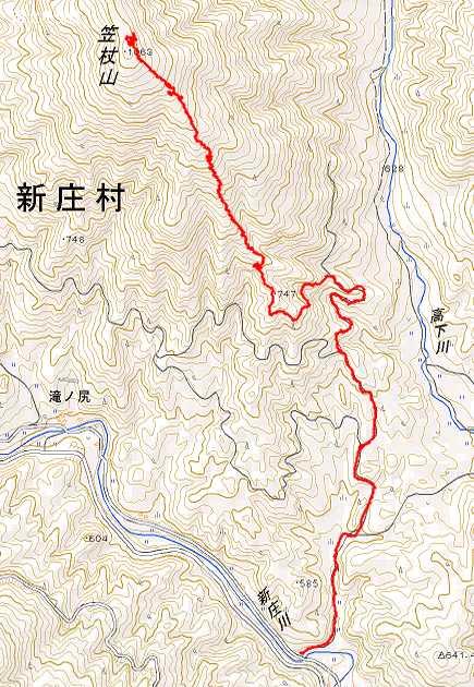 map20200524kasatueyama1.jpg