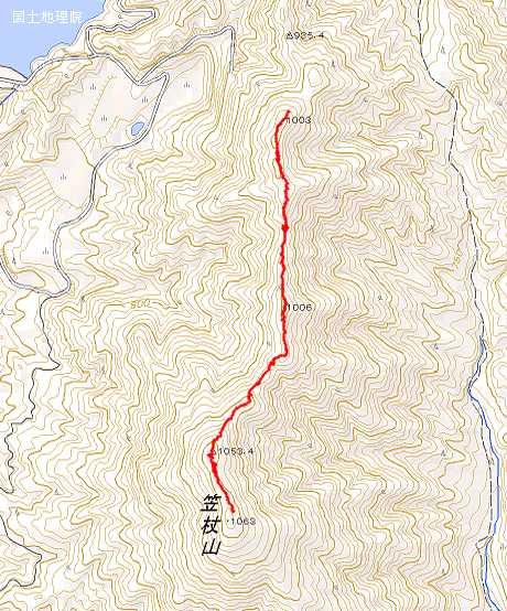 map20200524kasatueyama2.jpg