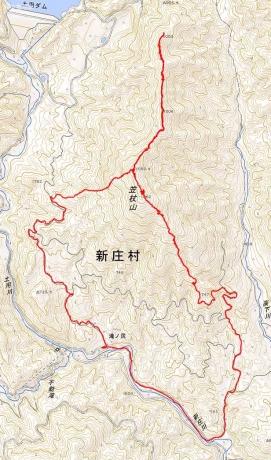 map20200524kasatueyama.jpg