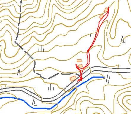map20200607tunogasen2.jpg