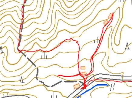 map20200607tunogasen3.jpg
