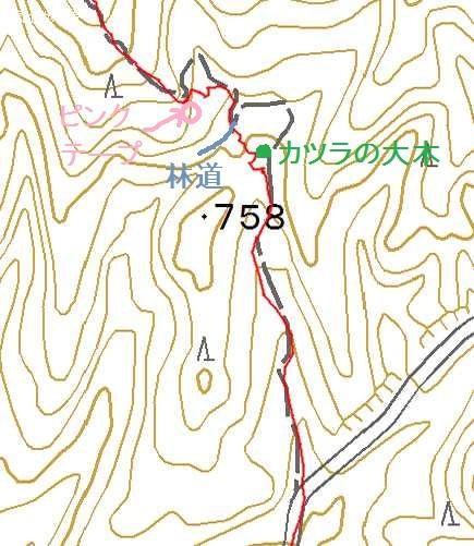map20200607tunogasen4.jpg