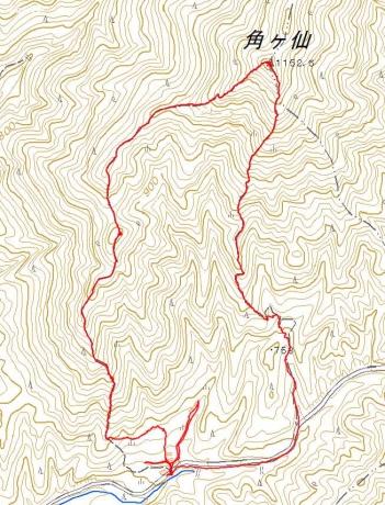 map20200607tunogasen.jpg