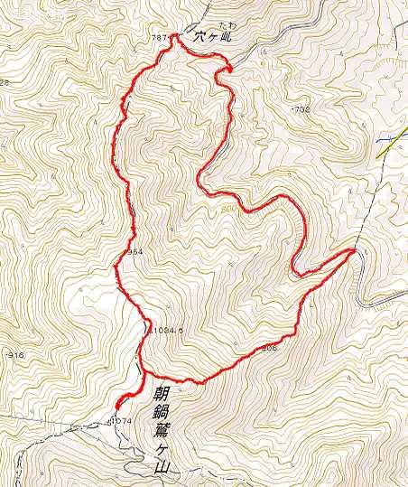 map20200705asanabewasigasen.jpg