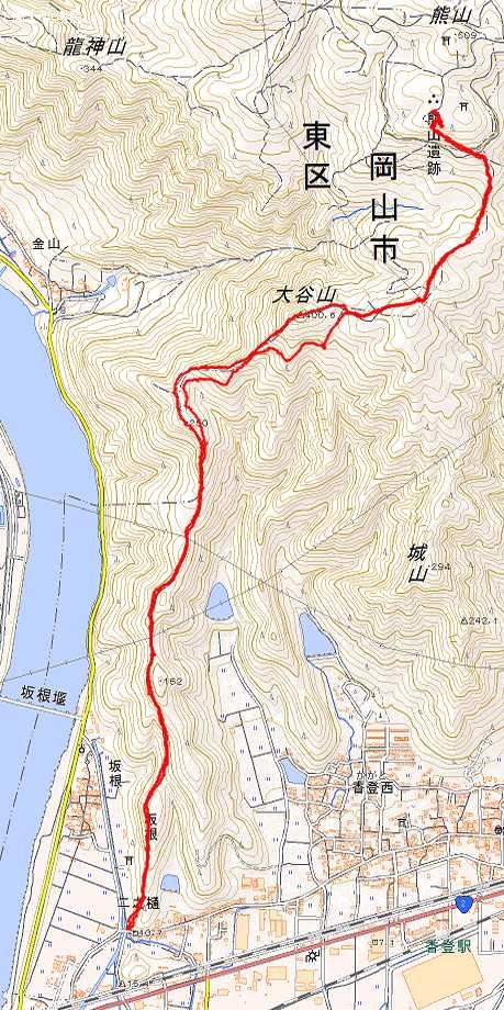 map20200712kumayama.jpg