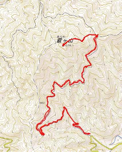 map20200719araregasen.jpg