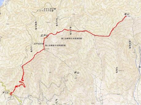 map20200801takiyama.jpg