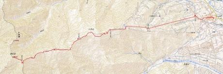 map20200811karamatudake.jpg