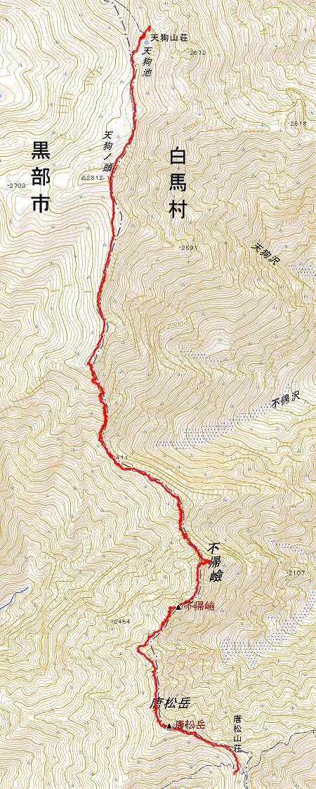 map20200812kaerazukiretto.jpg