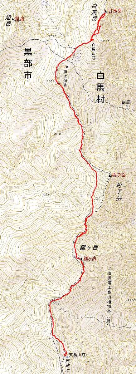 map20200813siroumadake.jpg