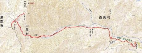 map20200814hakubadaisekkei.jpg