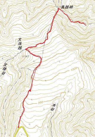 map20201020torigoetouge.jpg