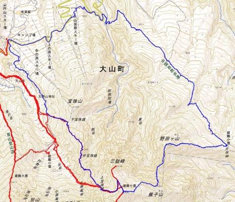 map20201031zougahana.jpg