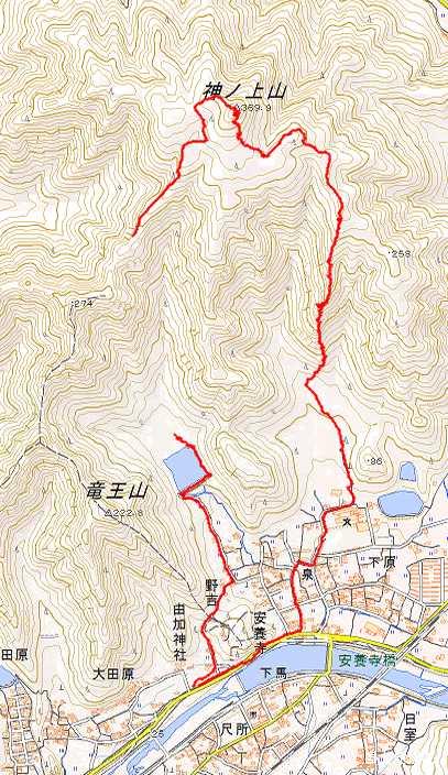 map20201206wake_alps.jpg