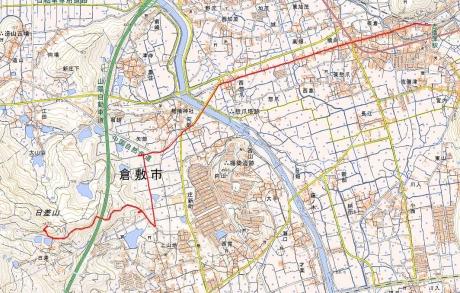 map20201227kurasiki_alps1.jpg