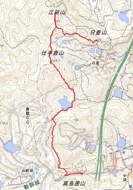 map20201227kurasiki_alps2.jpg