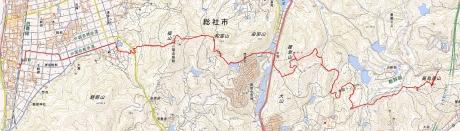 map20201227kurasiki_alps3.jpg