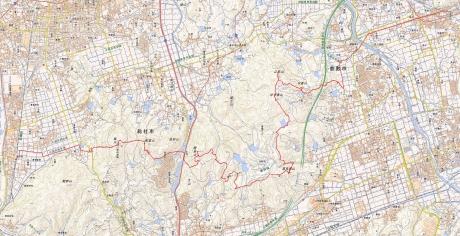 map20201227kurasiki_alps.jpg