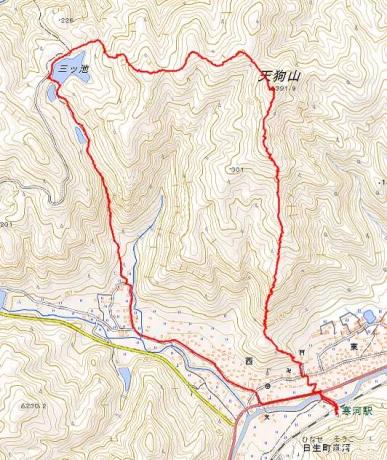 map20210103tenguyama.jpg