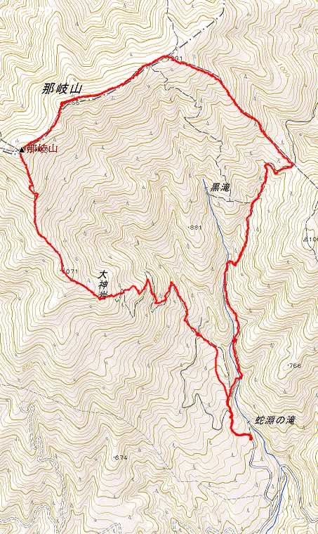 map20210110nagisen.jpg