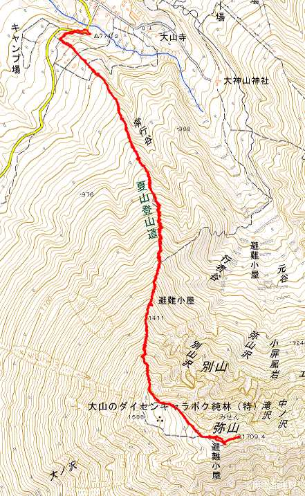 map20210128daisen.jpg