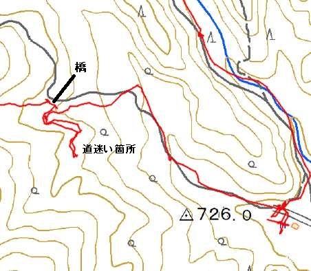 map20210206kenasiyama1.jpg