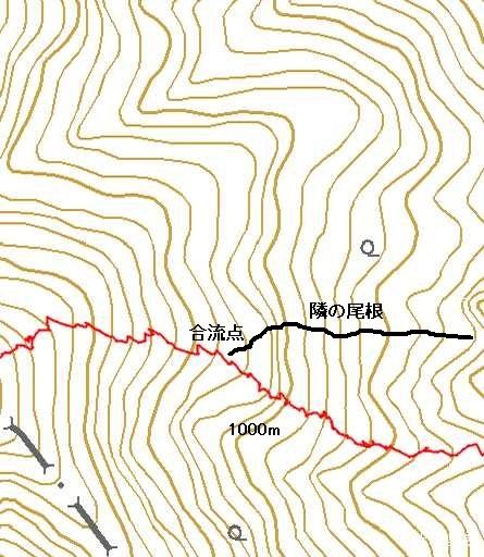 map20210206kenasiyama2.jpg