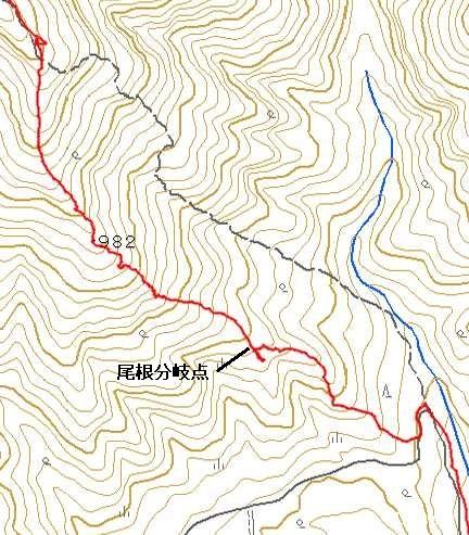 map20210206kenasiyama3.jpg