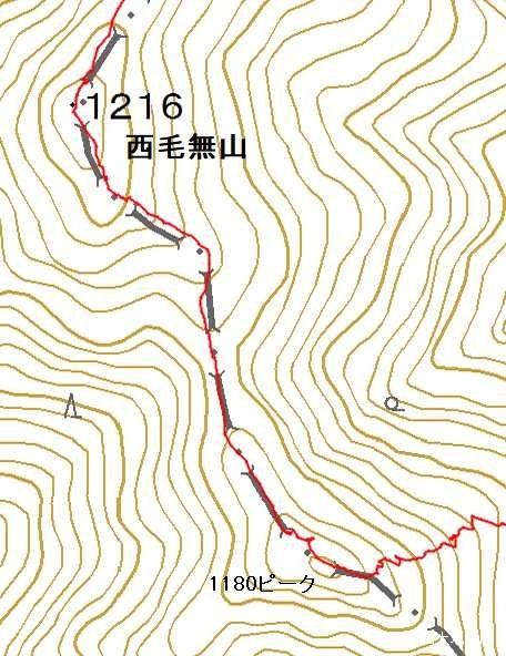 map20210206kenasiyama4.jpg