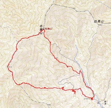 map20210206kenasiyama.jpg