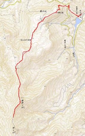 map20210213kabutogasen.jpg