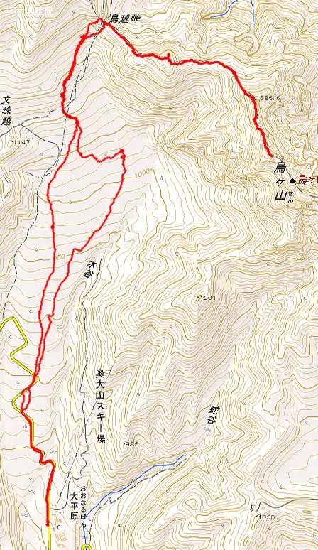 map20210228karasugasen.jpg