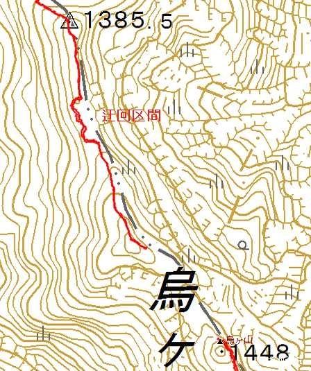 map20210228karasugasen1.jpg