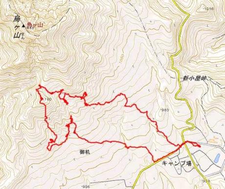 map20210307karasugasen.jpg