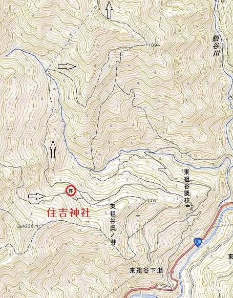 map_higasiiya_kurisido.jpg