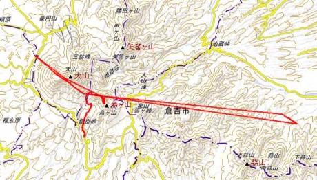 oregon_map20210228karasugasen2.jpg