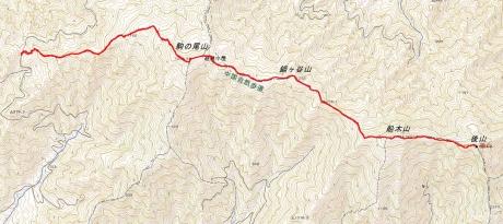 oregon_map20210406komanoosan_usiroyama.jpg