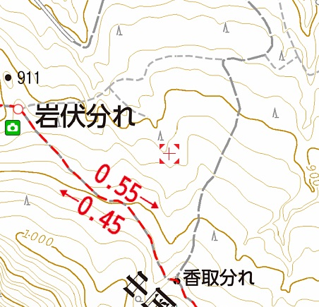 yamakei_map.jpg