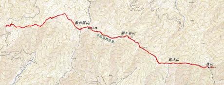 zetrex20_map20210406komanoosan_usiroyama.jpg