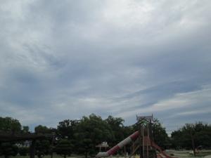 城跡公園 (11)