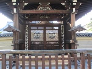 東寺 (13)