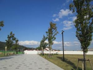 安満遺跡公園3-9