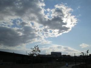 安満遺跡公園4-4