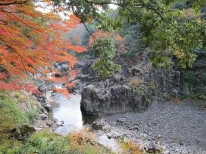 大瀧神社 1