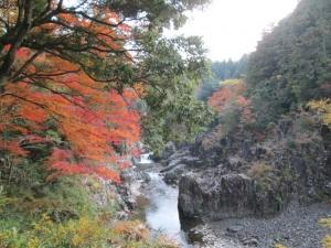大瀧神社4