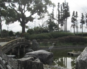 城跡公園11-1