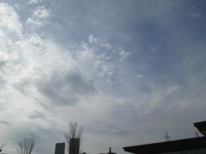 安満遺跡公園11 -6