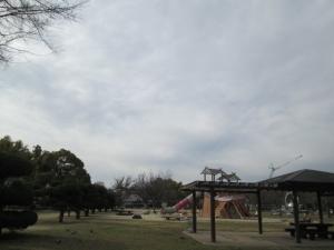 城跡公園11 -9