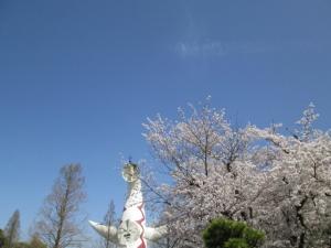 万博自然文化園 3