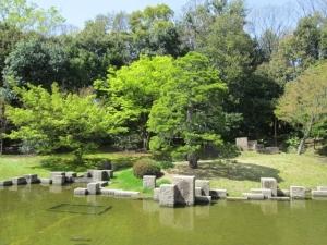 万博自然文化園22